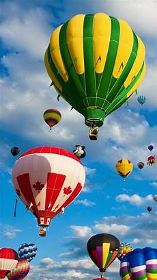 parachute live wallpaper air balloon live wallpaper android apps on play