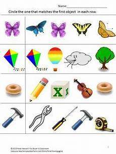 free worksheets sorting and classifying 7741 sorting ordering numbers classifying p k k special education autism educational finds and