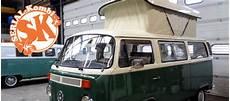 partenaire de serial kombi carrosserie laplanche