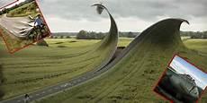 Surrealismus Bilder Ideen - die spektakul 228 rsten photoshop bilder