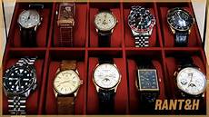 Collection Reviews by Christian Reviews A World Class Collection