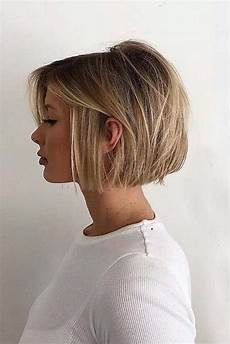31 unique cool hairstyles 2019 sensod