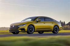 volkswagen arteon r line 2019 volkswagen arteon r line coming to new york auto show