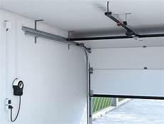 sommer pro l innovation pour les portes de garage