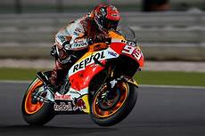 gp moto motogp tracks the most challenging for the riders