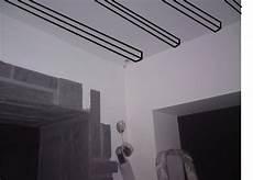 refaire plafond quot refaire quot un plafond ou pas
