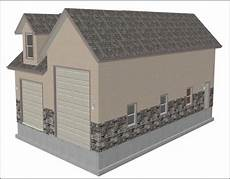 garage house plans with living quarters rv garage with living quarters tyres2c