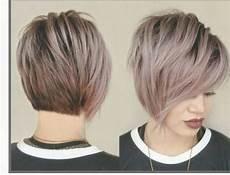 Bob Frisuren Kurz 2018 Hairstyles 2018 Hair