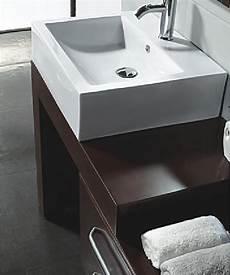Bathroom Vanity Sink Toronto by Bathroom Vanities Toronto Vanity Cabinets Bath