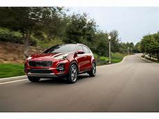 2020 kia sportage review 2020 kia sportage prices reviews and pictures u s