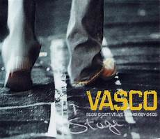 vasco buoni o cattivi album discografia blascorossi vasco unofficial site