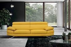 altoni divani legend altoni