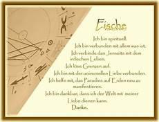Widder Und Fisch - astrologie affirmationen widder bis fische positive