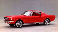 hist 211 ria ford mustang 1964 2015 carwp