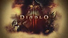 d3 console diablo 3 console build up and running but the team is