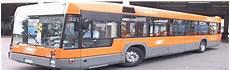 orario autobus pavia orari dei treni alla stazione di pavia dove si trova la