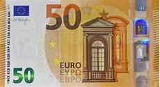 48 dollars en euros business finance images 183 pixabay 183 free pictures