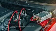 depannage batterie voiture a domicile urgence d 233 pannage changement batterie voiture 206 le de