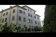 casa delle donne torino villa ombrosa la nuova casa delle donne a modena