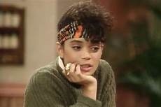 lisa bonet young lisa bonet biography photo age height personal life