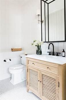 studio bathroom ideas park city canyons remodel floor bathrooms powder rooms classic bathroom bathroom