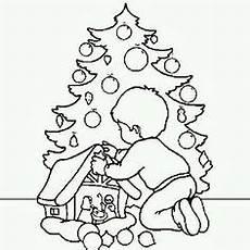 Malvorlagen Winter Jung Die 9 Besten Bilder Zu Window Color Vorlagen Weihnachten