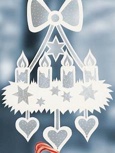 Malvorlagen Fenster Anleitung Bastelideen Fensterbilder Zu Weihnachten Fensterbilder