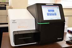 illumina sequencing service genomics resource laboratory institute for applied