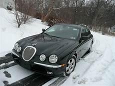 jaguar x 18 price fs 2002 jaguar s type 3 0 black black low low price