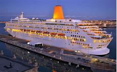 let us help you plan your dream honeymoon or wedding the cruise ship of your choice save
