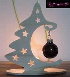 weihnachtsdeko tannenbaum weihnachtsdeko aus holz f