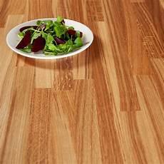 Küchenarbeitsplatte Eiche Rustikal - arbeitsplatte eiche rustikal 3000mm x 620mm x 40mm