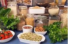 alimenti contengono lisina arginina aritmie itsanitas