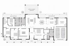 acreage house plans australia image result for acreage style floor plans australia