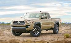 2019 toyota tacoma diesel redesign toyota cars models