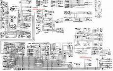 80 corvette wiring diagram gauges electrical troubleshooting uggg corvetteforum chevrolet corvette forum discussion