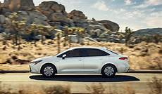 when will the 2020 toyota corolla be available 2020 toyota corolla s new toyota of seattle