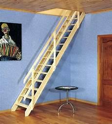 escalier meunier pas cher escalier de meunier pas cher