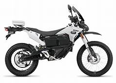 Image 2015 Zero Electric Motorcycle Size 1024 X 731