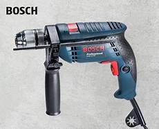 Bosch Schlagbohrmaschine Gsb 13 Re - hofer 22 5 2018 bosch gsb 13 re schlagbohrmaschine im angebot