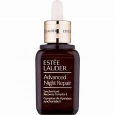 estee lauder advanced repair serum anti