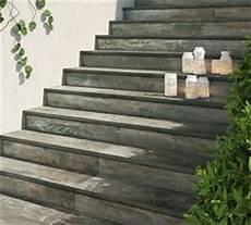 photos carrelage escalier exterieur entr 233 e et escalier