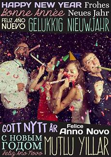 happy new year multiple languages happy new year cards send real postcards online