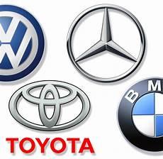 Gewinn Rangliste Deutschen Autokonzernen Drohen Herbe