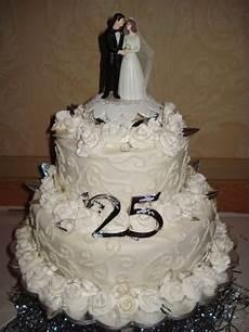 Cake Ideas For Wedding Anniversary