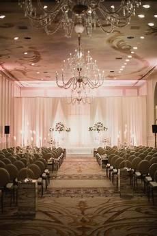 luxurious dallas wedding at adolphus hotel modwedding