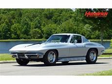 1967 chevrolet corvette stingray for sale classiccars