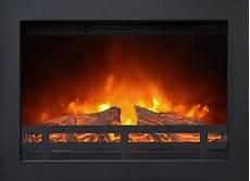 faux feu de cheminée chemin 233 e 233 lectrique comparatif meilleure chemin 233 e