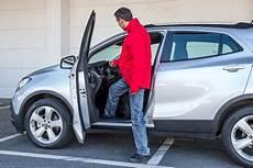 autos mit erhöhter sitzposition 2017 neun autos im senioren test h 246 sitzen bequemer fahren