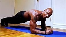Fitness Für Zuhause - fitness f 252 r zuhause so verbrennt ihr effektiv fett